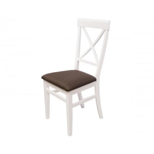 Ετοιμοπαράδοτη καρέκλα BM-Drina