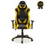 Καρέκλες γραφείου Gaming - Βucket