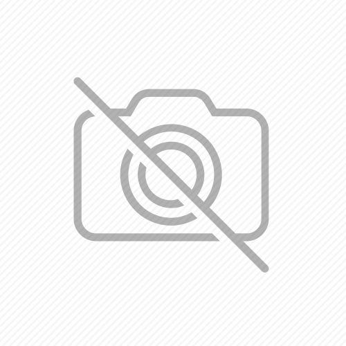 Πολυθρόνα  VM-Dora